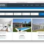Long Term Rentals Marbella - Villas